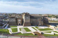 Dal Museo Fellini alla nuova scuola Montessori