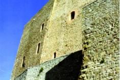 Un viaggio tra rocche e castelli