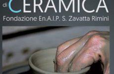 Sotto le stelle della ceramica