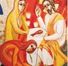 Percorso di Teologia Pastorale una grande novità dell'ISSR