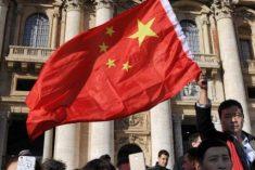 La Cina è più vicina