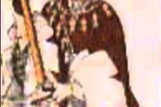 Elena, la regina di Cipro
