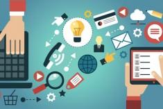 Content marketing, così cambia la pubblicità