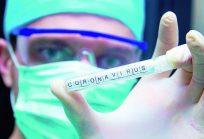 Coronavirus: l'ordinanza della regione Emilia Romagna