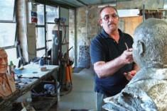 Umberto Corsucci: arte senza età