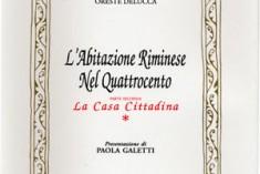 Identikit di una Rimini medievale