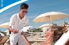 Turismo 2030: il sistema Rimini nella competizione globale