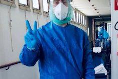 Rimini, situazione Coronavirus martedì: nessun decesso, solo 4 nuovi contagi