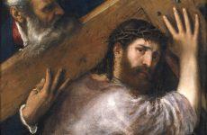 Il Gesù della storia, messia di Nazareth