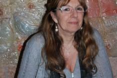 Una mamma per scrittrice