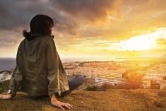 Giovani: un Dio fai-da-te, con Gesù quasi assente