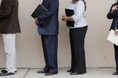 Disoccupati  a 50 anni:  ricominciare  si può. Come?
