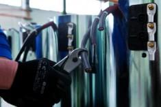"""Saranno le imprese """"ibride""""  a salvare l'economia riminese?"""