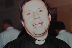 Diocesi, nuove nomine di sacerdoti