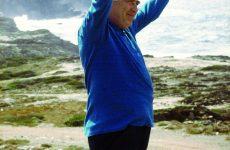 Don Giancarlo,  un cristiano del XX secolo