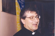 """Non è un Super-parroco, ma un """"facilitatore pastorale"""""""