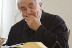 Don Oreste, la coerenza di un cammino