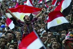 Egitto: i giovani si sono ripresi la rivoluzione