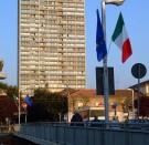 Elezioni Rimini, i programmi dei candidati per l'economia e il lavoro
