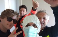Rimini, aggiornamento Coronavirus: 6 nuovi contagi, 1 decesso e 12 guarigioni
