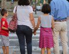 Dalle famiglie proposte per una nuova progettualità