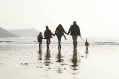 Famiglia – Quel bene inascoltato