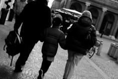 Per le famiglie riminesi, un debito di 20mila euro