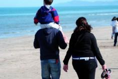 Famiglia: non lasciamola naufragare