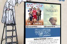 Fede e cinema, rivoluzione per due?