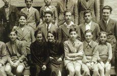 Liceale Fellini, si sieda!