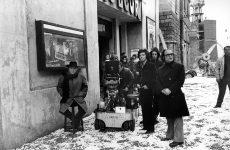 Giulietta, Fellini e la chiesa riminese