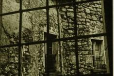 Nel Convento di Santa Chiara
