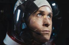 Il primo uomo… prima della luna