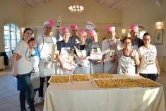 """Food in tour"", turisti a caccia di esperienze in Romagna"