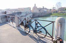 Torna a Rimini It.a.cà – Festival del turismo Responsabile