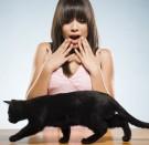 Essere superstiziosi è un peccato?