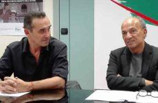 Ictus: ogni anno a Rimini 700 casi
