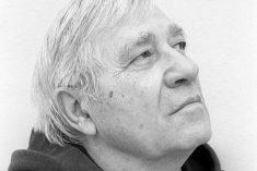 Gianni Fucci, poeta mai banale