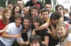 Dal Sinodo dei giovani bastonate salutari
