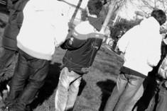Siamo primi in regione per violenze sui minori