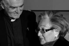Alla Caritas diocesana il premio Sigismondo