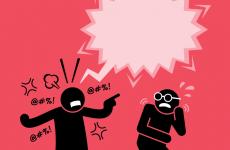 I terroristi del Web