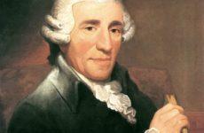 Haydn per San Gaudenzo
