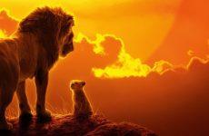 Il re leone ruggisce al box office. E il remake?
