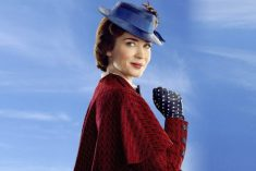 Fedele e moderna: bentornata Mary Poppins!