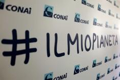 ARRIVA AL MEETING DI RIMINI #ILMIOPIANETA: IL FLASH MOB DI CONAI