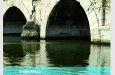 Il ponte prima del Ponte