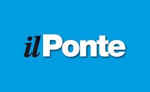 Il Ponte: un giornale, una comunità