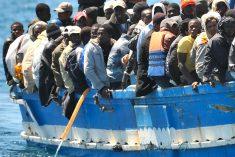 Immigrazione, è tempo di proposte concrete