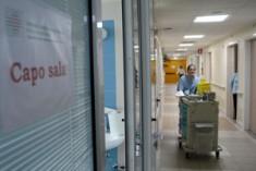 Più responsabilità meno sicurezze: così cambia l'infermiere